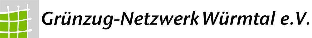 Grünzug-Netzwerk Würmtal e.V.
